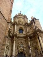 Valence 7