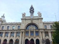 Valence 8