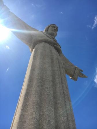 Cristo Rei 2