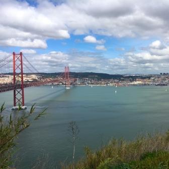 Lisbonne - image a la une