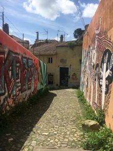 Rue Alfama 3